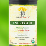 Energood Organic Superfood