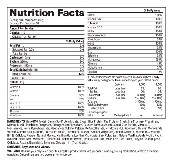 GNC-SuperFoods-Spiru-Meal